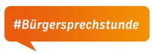 Bürgersprechstunde CDU Kreisverband Ludwigslust-Parchim