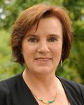 Maika Ffriedmann Jennert, MdL M-V