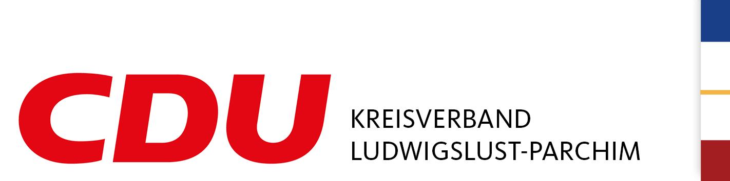cdu_kreisverband_lup_logo_02