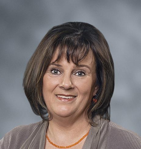 Maika Friedmann-Jennert