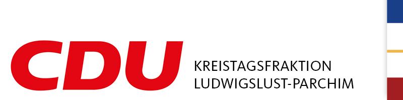 cdu_kreistag_lup_logo