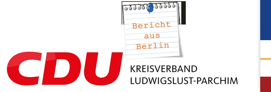 logo_nl_bericht_aus_berlin