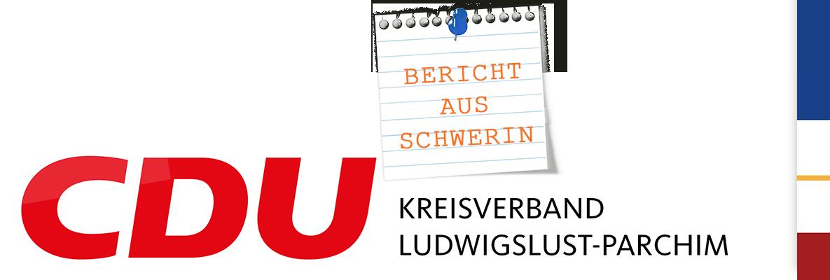 logo_nl_bericht_aus_schwerin