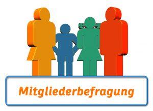Mitgliederbefragung CDU MV 2018