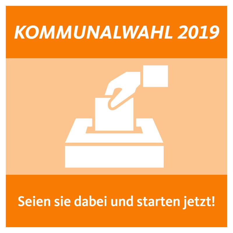kommunahlwahl2018