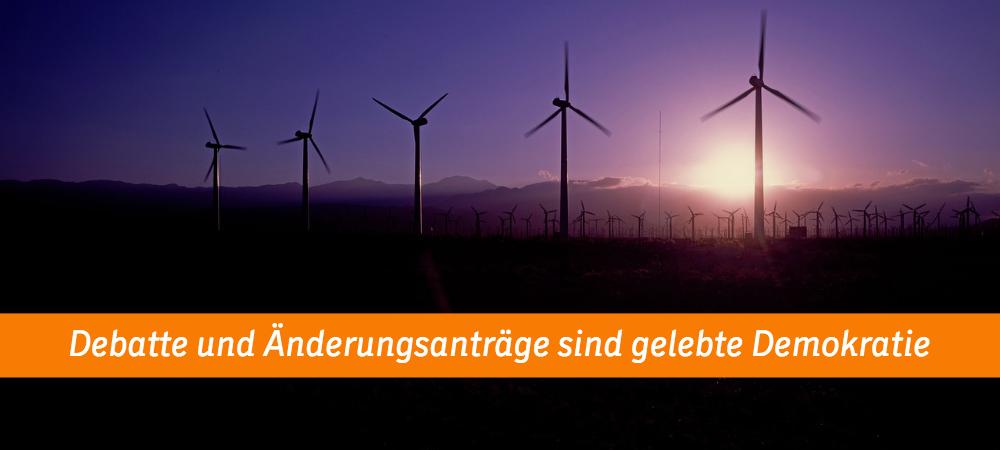 Windenergie_Planungsverband