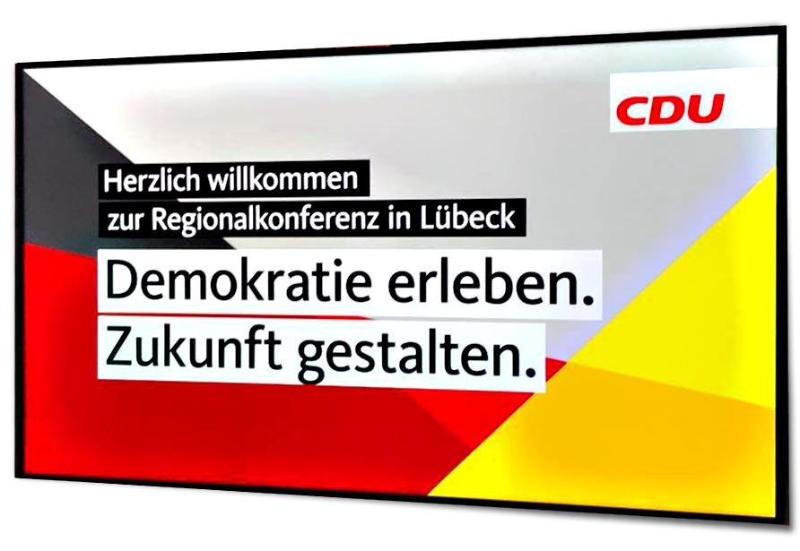 cdu_regionalkonferenz-luebeck_01