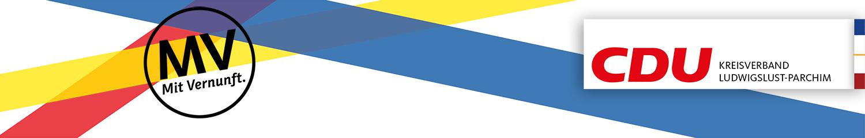Aktivitäten, News & Termine – Der CDU-Kreisverband Ludwigslust-Parchim informiert Sie auf dieser Homepage gerne über alles Wissenswerte aus dem Landkreis LUP in M-V