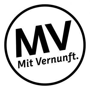 MV Mit Vernunft - CDU
