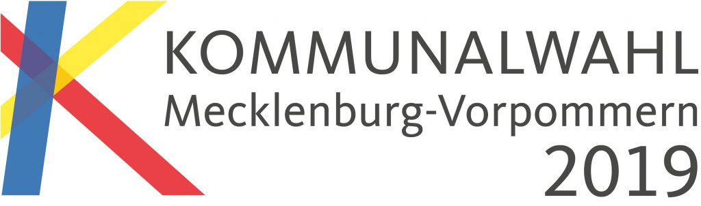 Kommunalwahl 2019 CDU M-V