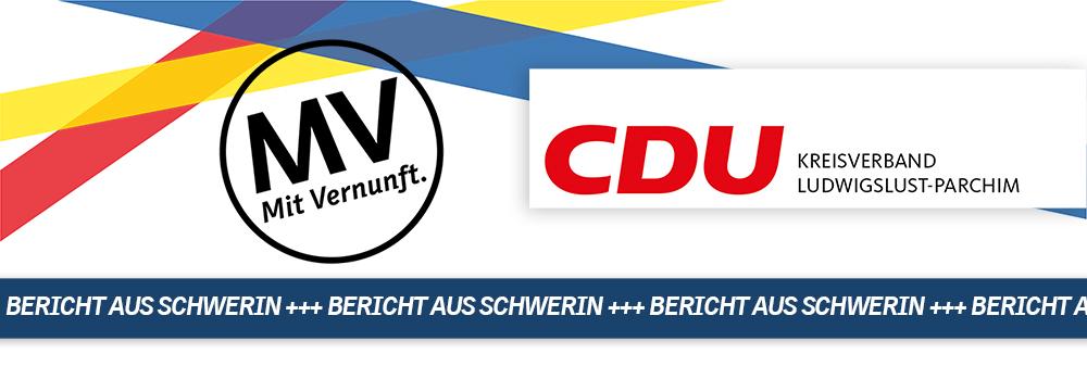 logo_nl_bericht_aus_schwerin_ci2019