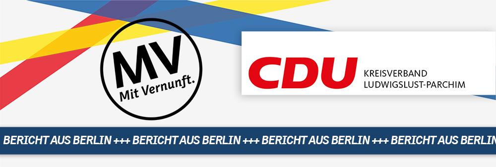 logo_nl_bericht_aus_berlin_ci2019