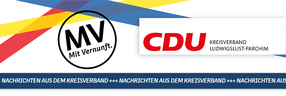 logo_nl_kv_ci2019