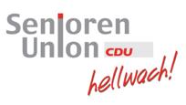 Senioren-Union Ludwigslust-Parchim